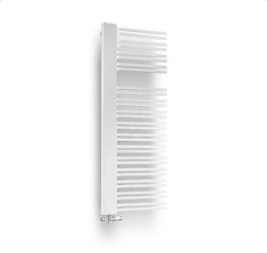 radiators voor uw badkamer en woning bij. Black Bedroom Furniture Sets. Home Design Ideas