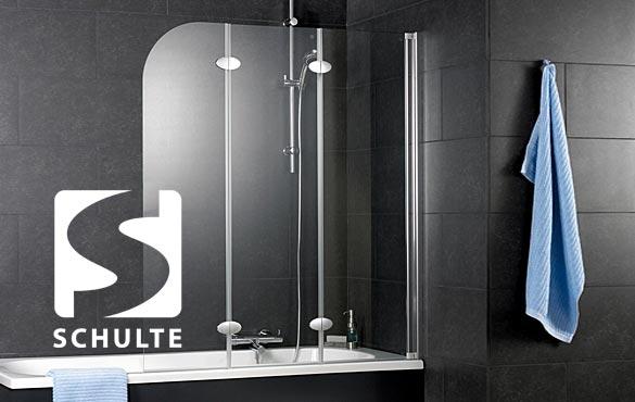 Whirlpool Baden Badkamer : Baden en douche expert de online shop voor uw bad