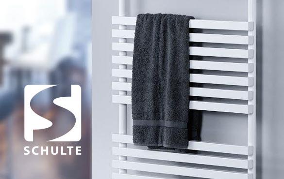 Radiator Met Spiegel : Radiators voor uw badkamer en woning bij douchemeister