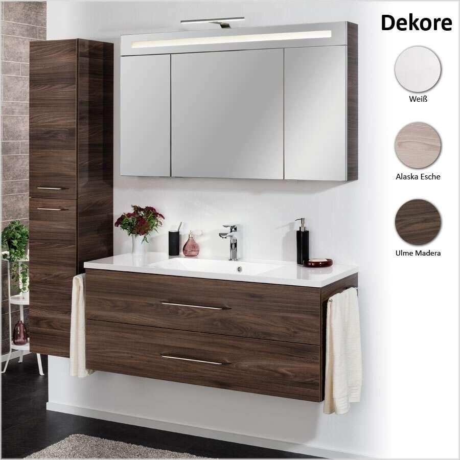 fackelmann badm bel 120 cm 8289x. Black Bedroom Furniture Sets. Home Design Ideas