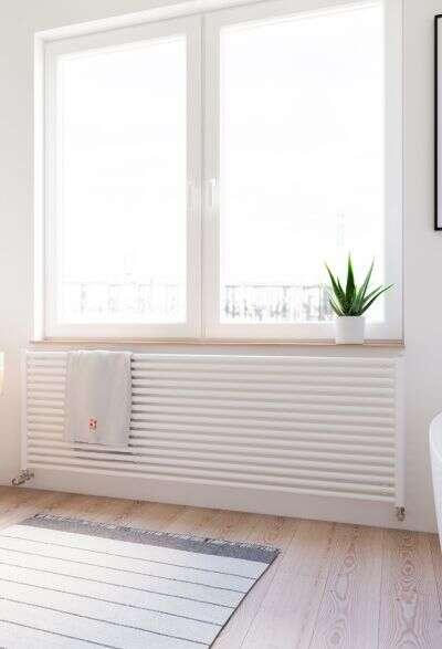 Schulte design-radiator: vele modellen bij Douche-expert.nl veilig ...