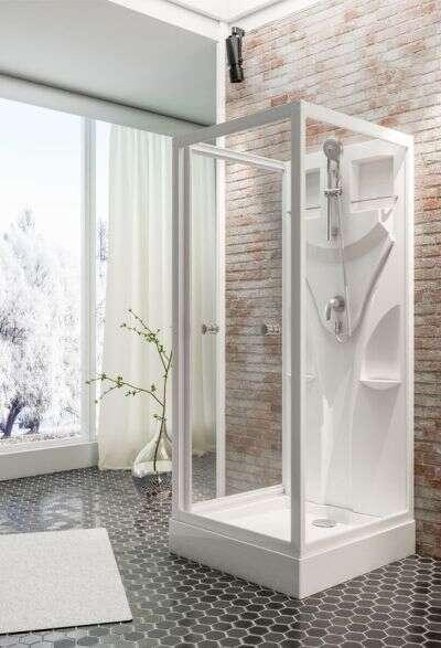 dusar dusche best schulte dichtung dusche dichtlippe dusar mm cm transparent stck with dusar. Black Bedroom Furniture Sets. Home Design Ideas