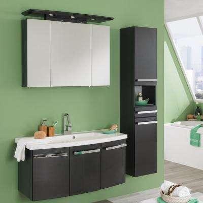 e zoll simply e zoll badmeubelset e zoll sanitair merken. Black Bedroom Furniture Sets. Home Design Ideas
