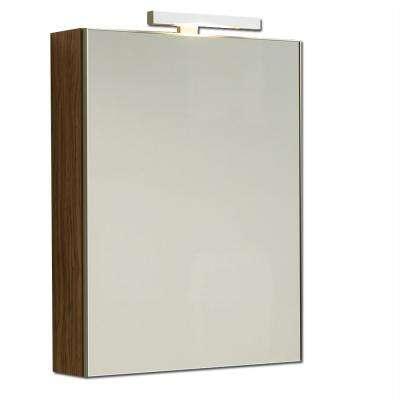 spiegelschrank sps 50 sps 50. Black Bedroom Furniture Sets. Home Design Ideas