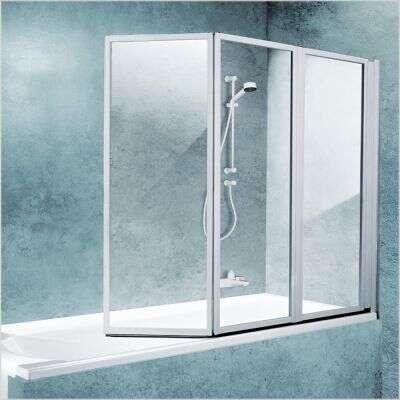 badwanden bij veilig online kopen. Black Bedroom Furniture Sets. Home Design Ideas