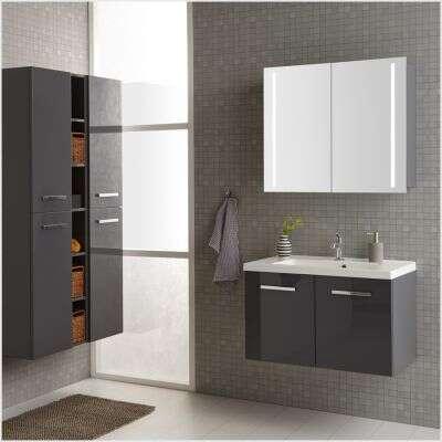 kleine wastafelmeubel badmeubel sets badmeubels. Black Bedroom Furniture Sets. Home Design Ideas