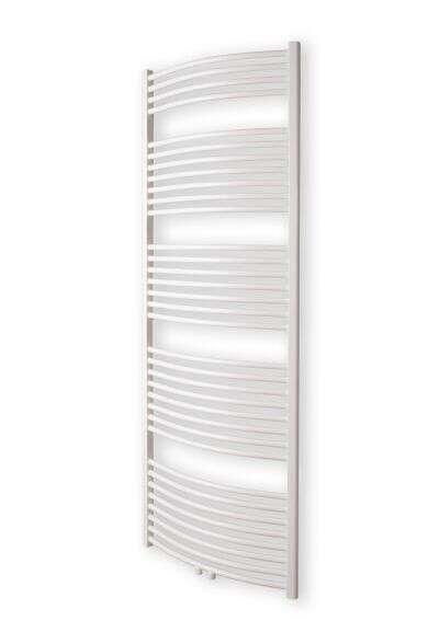schulte design radiator vele modellen bij douche veilig online kopen. Black Bedroom Furniture Sets. Home Design Ideas