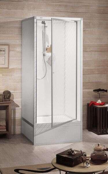 Roth: diversen modellen voor uw badkamer bij Douche-expert.nl