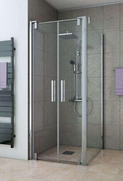 breuer europa breuer douchecabines breuer sanitair merken. Black Bedroom Furniture Sets. Home Design Ideas