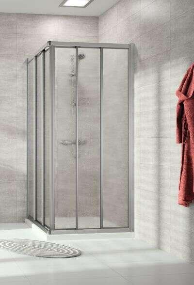 hoekinstap voor uw badkamer voordelig online bestellen bij douche. Black Bedroom Furniture Sets. Home Design Ideas